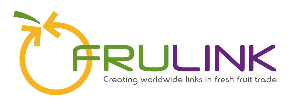 FRULINK_002